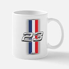 Cars 23 Mug