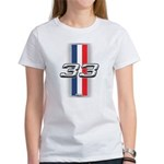 Cars 1933 Women's T-Shirt