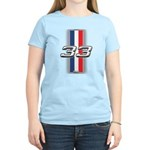Cars 1933 Women's Light T-Shirt