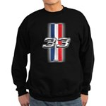 Cars 1933 Sweatshirt (dark)