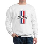 Cars 1933 Sweatshirt
