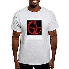 Funny Tendulkar T-Shirt