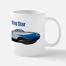 F-80B Shooting Star Mug
