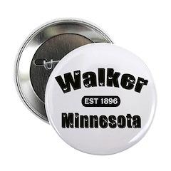 Walker Established 1896 2.25