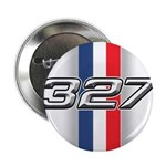 Engine 327 2.25