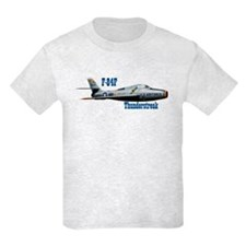 F-84F Thunderstreak T-Shirt