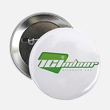 """OCI Logo 2.25"""" Button"""