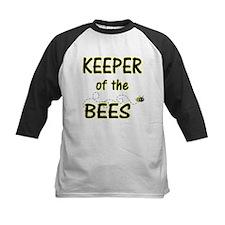 Keeper of Bees Tee