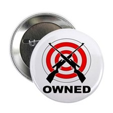 "OWNED - 2.25"" Button"