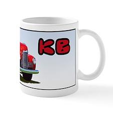 IH-KBtruck-bev Mugs