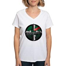 Disc Golf Site Shirt
