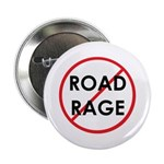 No Road Rage 2.25