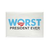 Anti obama 10 Pack