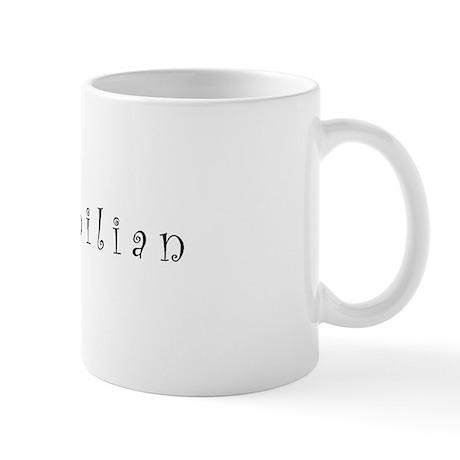 Possibilian Mug