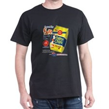 Lunch boxes T-Shirt