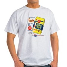 Unique Lunch boxes T-Shirt