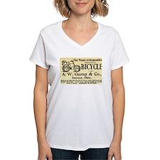 Cute Campagnolo Shirt