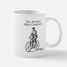 Funny Schwinn Mug