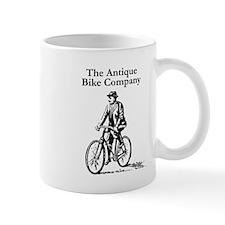 Cute Specialized bike Mug