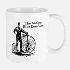 Funny Specialized Mug