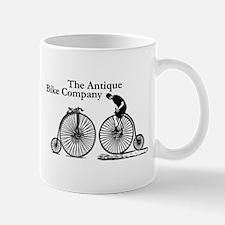 Unique Schwinn Mug