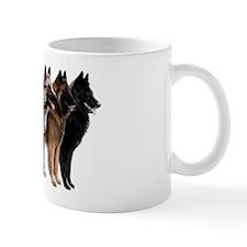 Cool Shepherd Mug