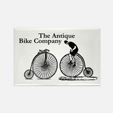 Cute Specialized Rectangle Magnet