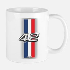 Cars 1942 Mug
