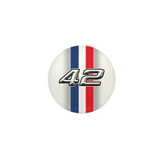 Cars 1942 Mini Button (10 pack)