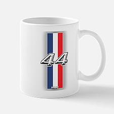 Cars 1944 Mug