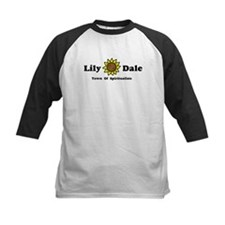 Lily Dale Tee