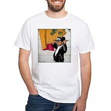 Torera Shirt
