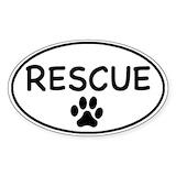 Rescue Single