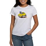 1941 willys Women's T-Shirt
