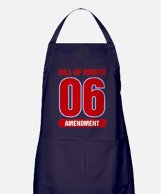 06 Team Apron (dark)
