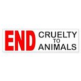 Animal cruelty Single