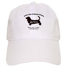 Cupsreviewcomplete Baseball Cap