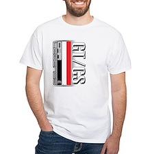Car Grafiti Shirt