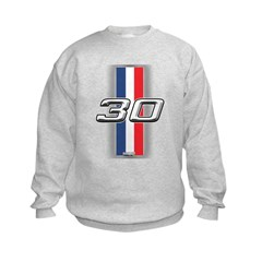 Cars 1930 Sweatshirt
