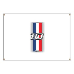 Cars 1910 Banner