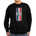 Cars 1915 Sweatshirt (dark)