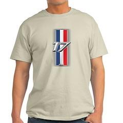 Cars 1917 T-Shirt