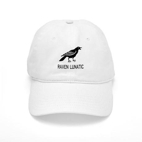 CRAZY BIRD Cap