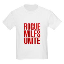 Milf palin T-Shirt