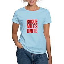 Cute Palin milf T-Shirt