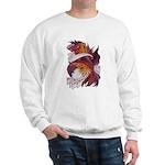 Spirit of Rhythm Sweatshirt