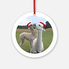 Alpaca Ornaments | 1000s of Alpaca Ornament Designs