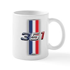 351RWB Mug