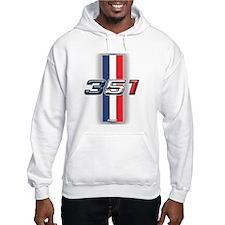 351RWB Hoodie