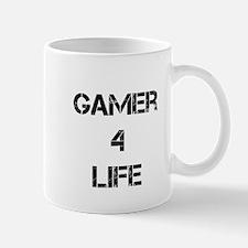 Gamer for Life Mug